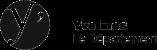 Logo Yvelines departement